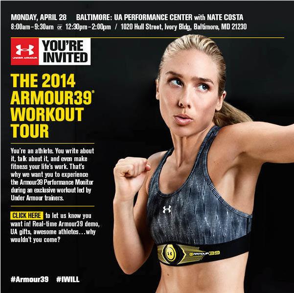 UA_Armour39_Invite