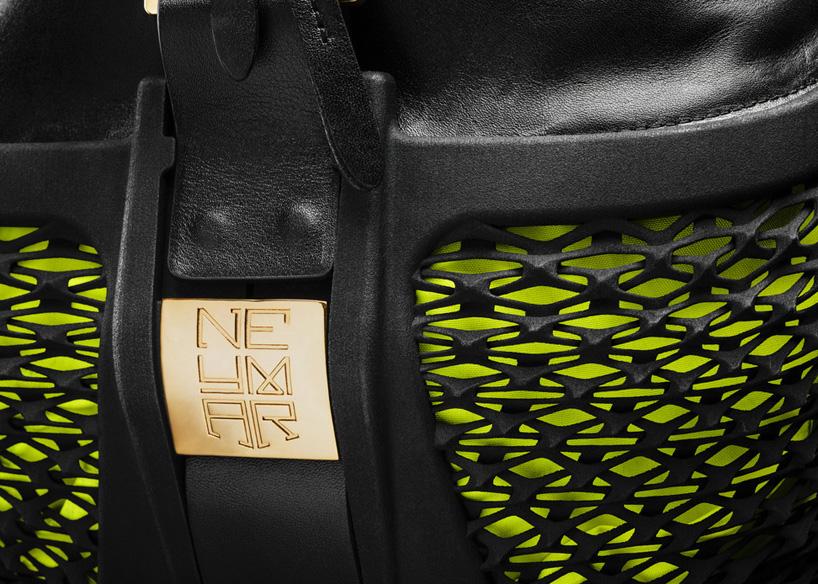 nike-rebento-3d-printed-bag-CTS (6)