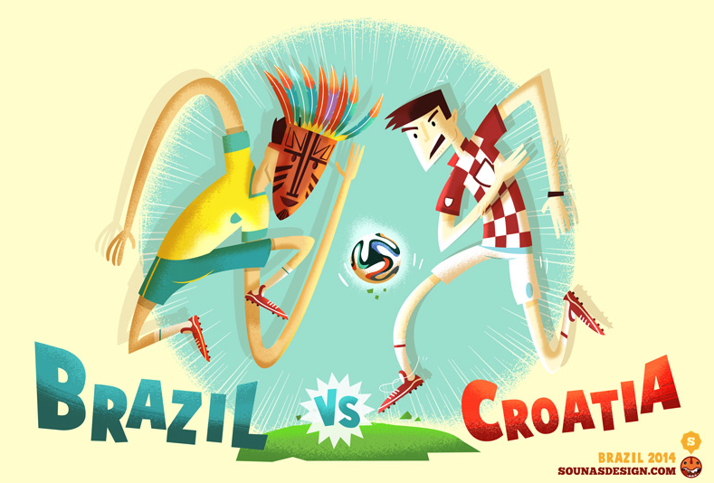 WorldCup 2014_Infogrphx_Sounas_3