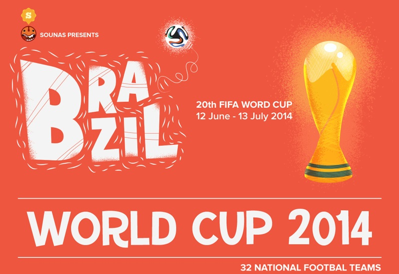 WorldCup 2014_Infogrphx_Sounas_Feat