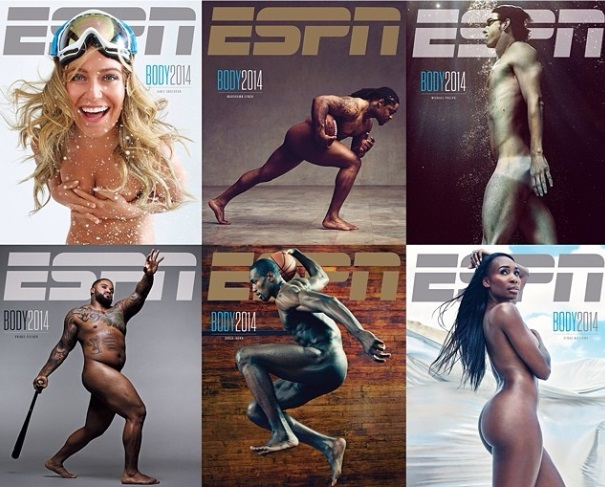 espnmag_bodyissue2014