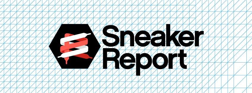 sneakerreport