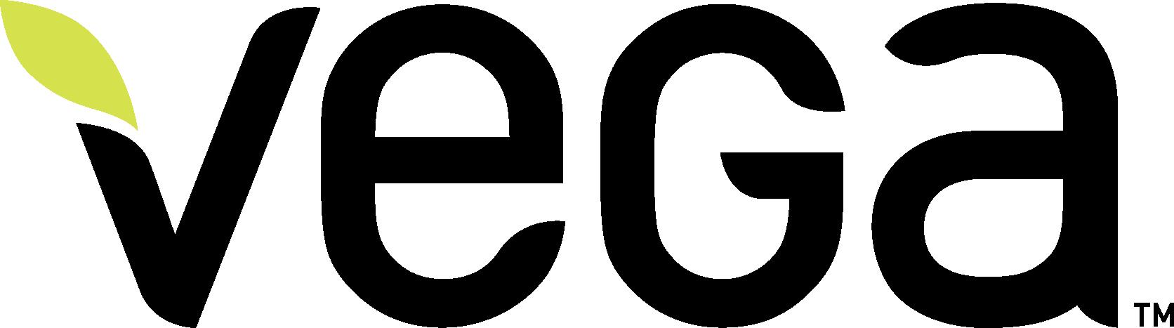 vega_logo