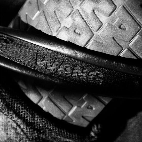 WangXHMxMat