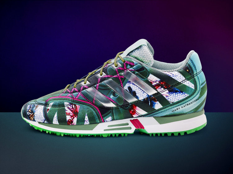Adidas-Originals-x-Mary-Katrantzou10