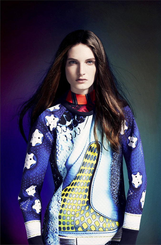 Adidas-Originals-x-Mary-Katrantzou2