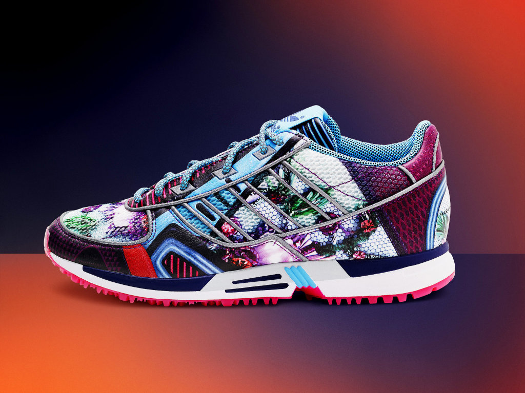 Adidas-Originals-x-Mary-Katrantzou3