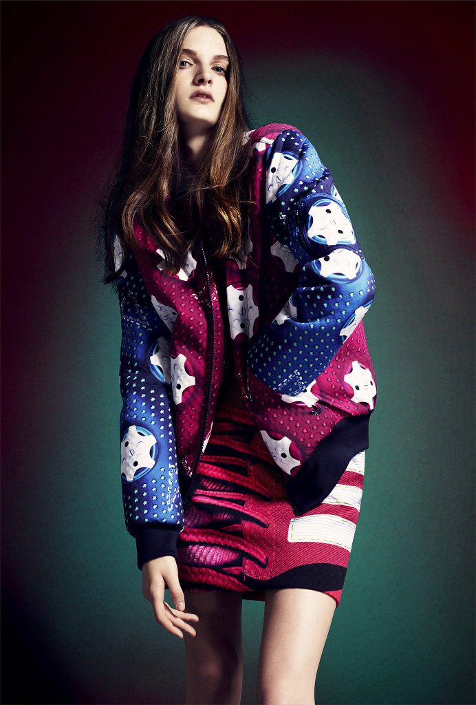 Adidas-Originals-x-Mary-Katrantzou4