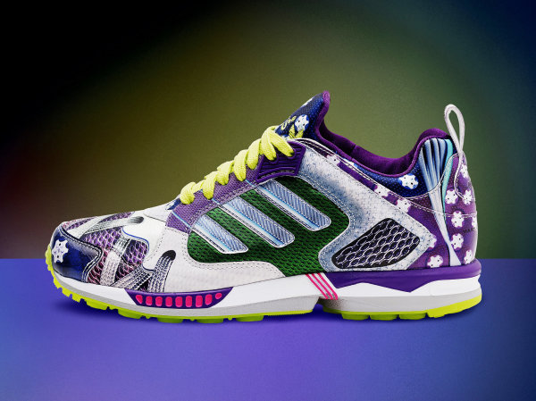 Adidas-Originals-x-Mary-Katrantzou7