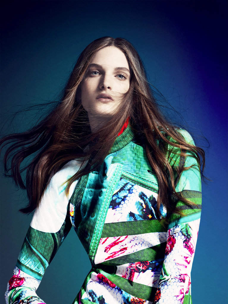 Adidas-Originals-x-Mary-Katrantzou9