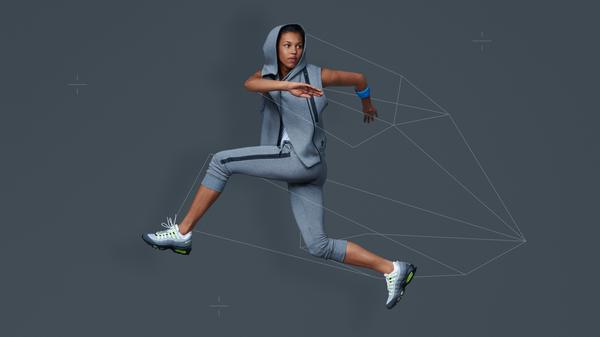 NikeWomen_FA15_Lookbook_MorganLake_NSW_Geometry_1_native_600