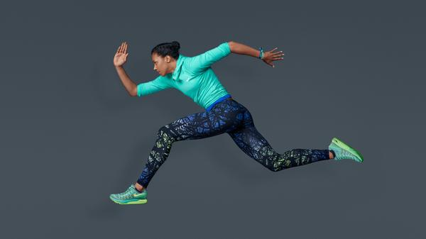 NikeWomen_FA15_Lookbook_MorganLake_RN_1_native_600