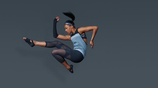 NikeWomen_FA15_Lookbook_MorganLake_WT_1_native_600