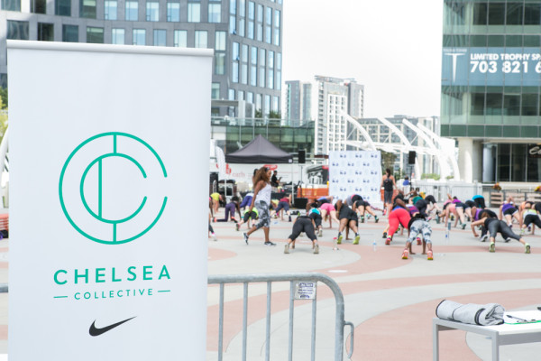 chelseacollective_ntc (10)