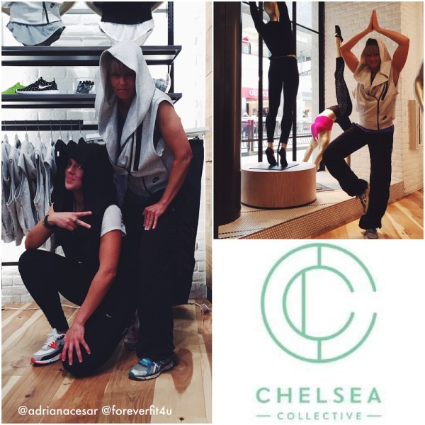chelseacollective_ntc (12)