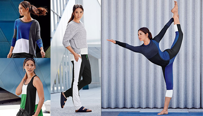 derek-lam-athleta-FIG